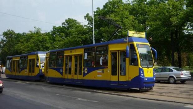 torun-tta-115-3