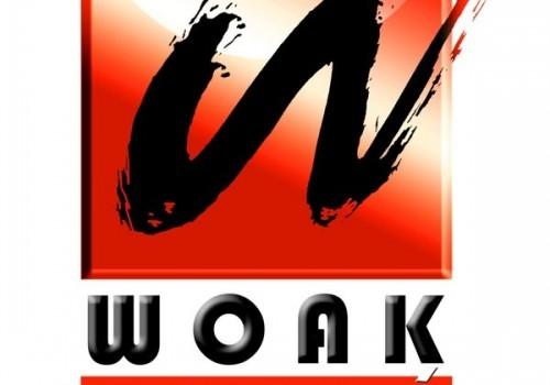 woak_torun