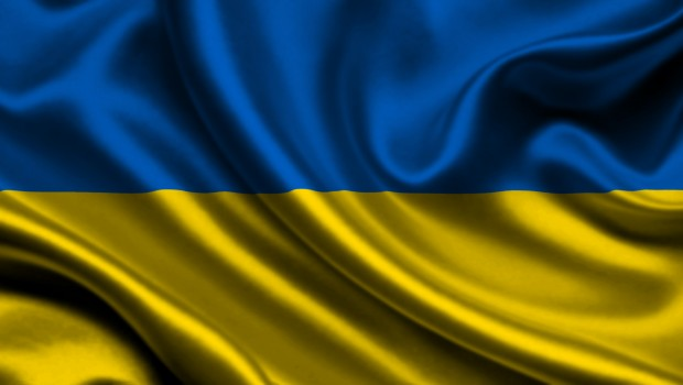 436520_ukraine_satin_flag_flag_zheltyj_sinij_shelk_1920x1080_(www.GdeFon.ru)
