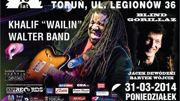 2014-03-31-koncert-plakat-01