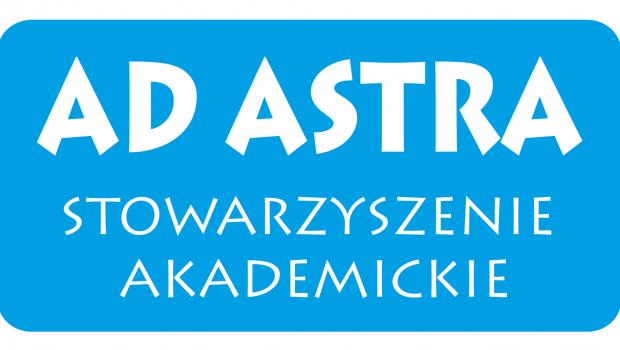 Logo AdAstra