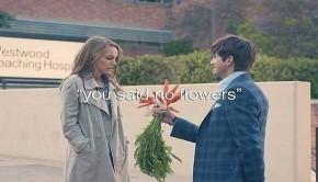 you_said_no_flowers