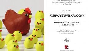 zaproszenie_na_kiermasz_wielkanocny_w_muzeum_kwiecien_2014