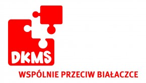 DKMS-Polska_logo