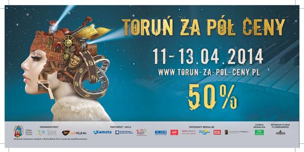 dl-torun-za-pol-ceny-awers