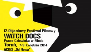 Watch Docs 2014