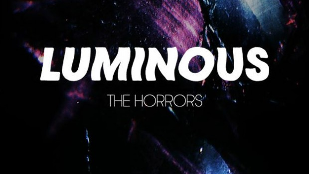 dest_thehorrors_luminous14