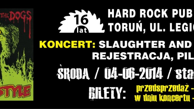 hrpp-banner3x1-koncert-2014-06-04-01