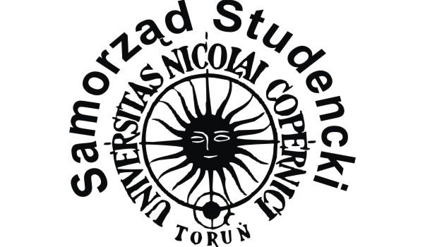 Samorząd-Studencki-UMK-logo