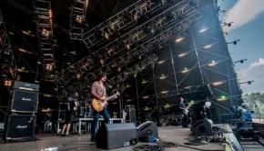 The Brew na Przystanku Woodstock