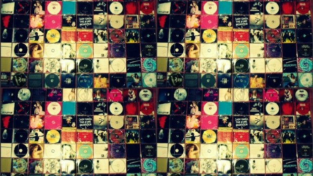 plytki_muzyczna-nowosc-620x350