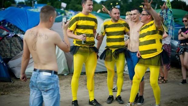 pszczol