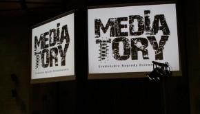 mediatory