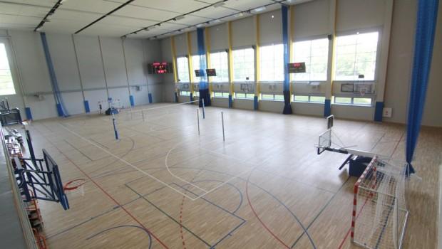 olimpiada zdjęcie