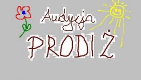 pro_n