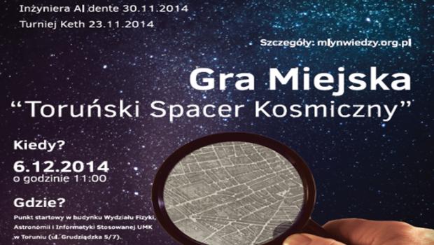 Toruński-spacer-kosmiczny_plakat
