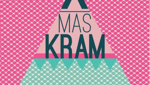 X-MAS KRAM CSW
