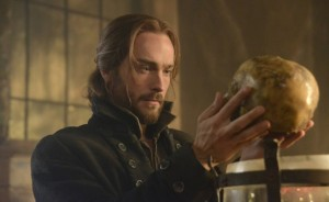 sleepy-hollow-midnight-ride-tom-mison