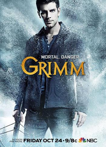 Grimm_Season_4_Poster