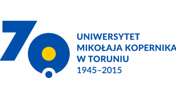program 70-lecie UMK