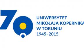 70-lecie UMK program