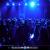Dancing w Toruniu