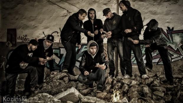 fot. oficjalna strona zespołu