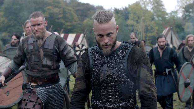 History_Vikings_Prepare_for_War_SF_HD_still_624x352