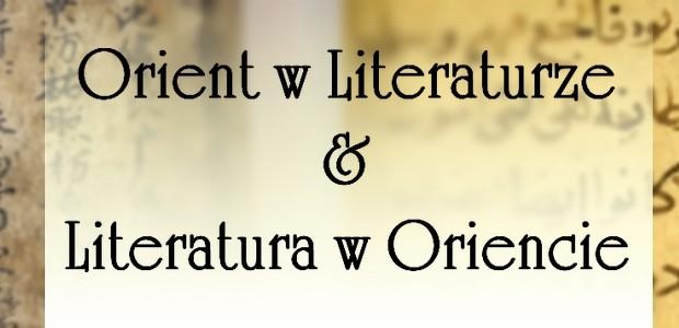 Orient_banner_PL