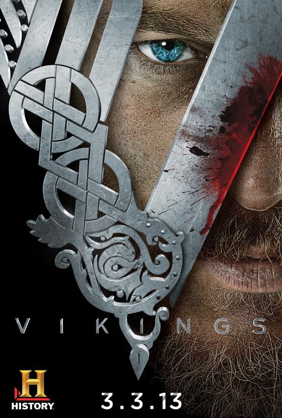 Vikings_OneSheet_FN-560x829