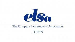 elsa-logo2