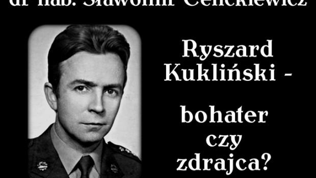 kuklinski
