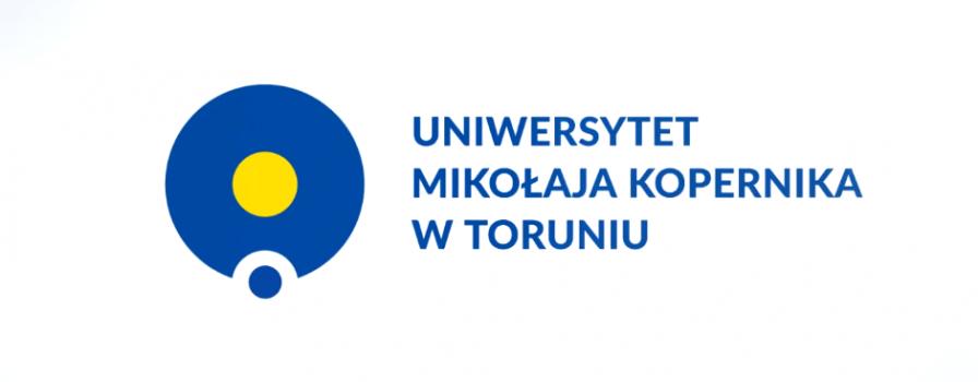nowe logo UMK