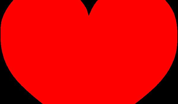 wikiquote org