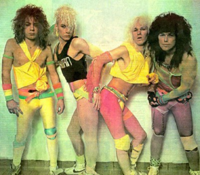 1980s-fashion2-jpg