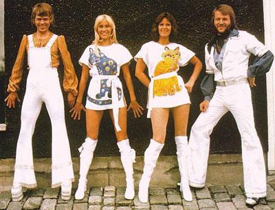 70s-Fashion