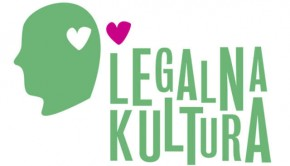 legalna-kultura