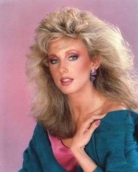 morgan_fairchild