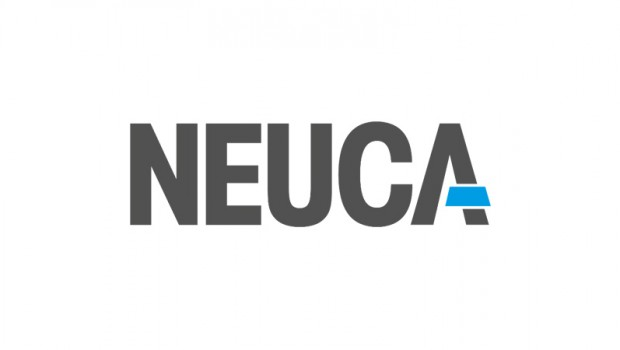 neuca_asa