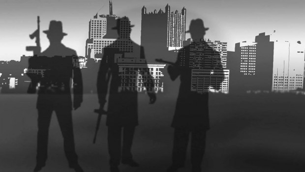 Od-Pablo-Escobara-po-Wilka-z-Wall-Street-–-wybrane-problemy-zwalczania-przestępczości-zorganizowanej