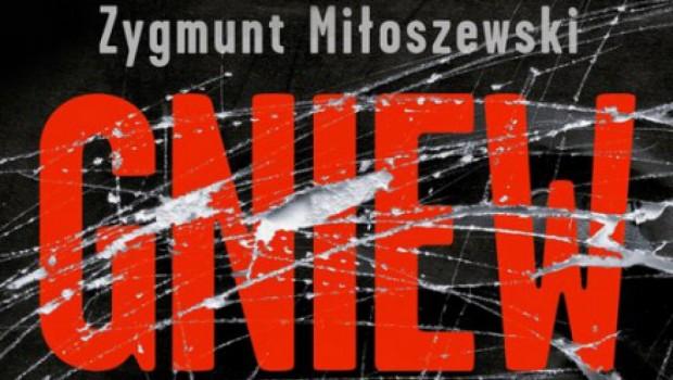 zygmunt-miloszewski-gniew-okladka-wydawnictwo-wab-2014-09-23_1