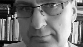 z18335722Q,dr-hab--Aleksander-Glowczewski