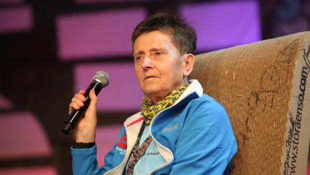 Anna Czerwińska