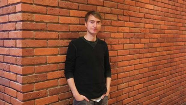 Michał Nowakowski, członek zarządu CD Projekt S.A