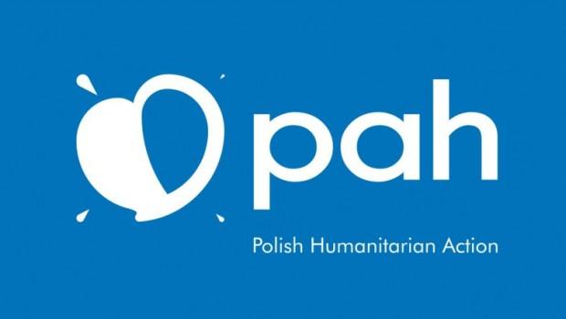 PAH_logo_16x9