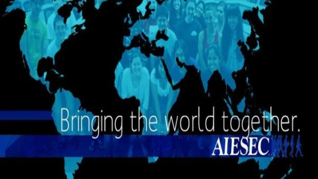 aiesec-history