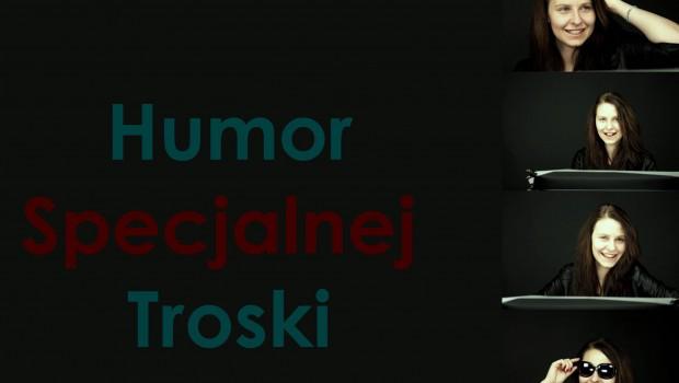 klosinska