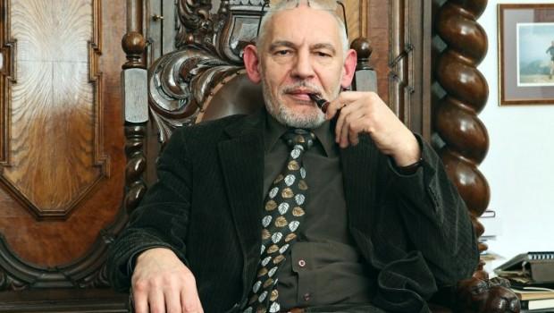 prof. Andrzej Sokala-fotAndrzej Romańskinastrone