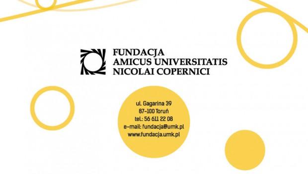Cennik_reklamy_Fundacja_Amicus_Strona_15