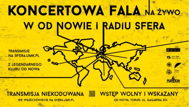 FALA-1610-bardziej-zolte-page-strona2-620x350